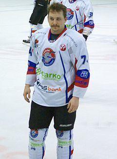 Nicolas Besch httpsuploadwikimediaorgwikipediacommonsthu