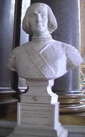 Nicolas Behuchet
