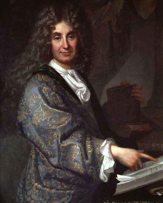 Nicolas Boileau-Despreaux httpsuploadwikimediaorgwikipediacommons22