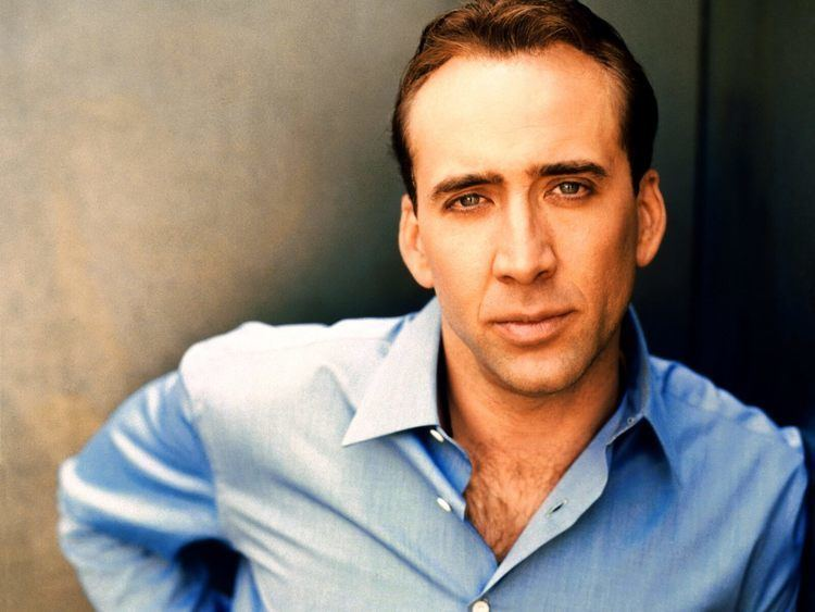 Nicolas Cage FinanceBuzz How Nicolas Cage Wildly Spent a 150 Million