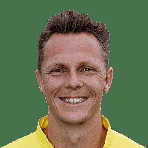 Nicolas Frey Nicolas Frey 71 FIFA 14 Ultimate Team Stats Futhead
