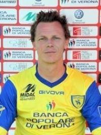 Nicolas Frey wwwfootballtopcomsitesdefaultfilesstylespla