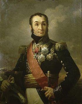 Nicolas Oudinot httpsuploadwikimediaorgwikipediacommonsthu