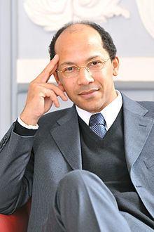Nicolas Pompigne-Mognard httpsuploadwikimediaorgwikipediacommonsthu