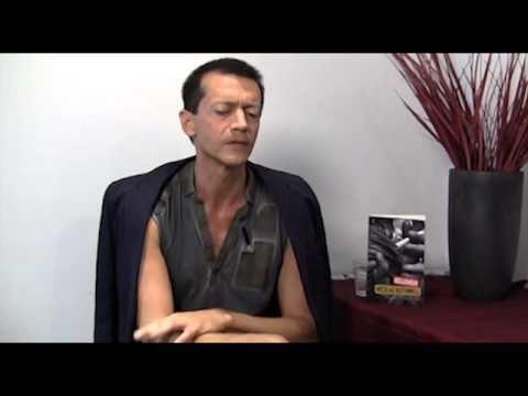 Nicolas Rothwell Australian Writers39 Centre interviews Nicolas Rothwell