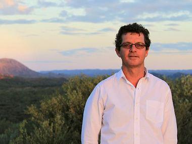 Nicolas Rothwell Nicolas Rothwell Aboriginal Art News