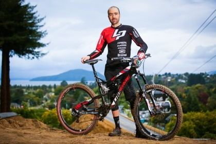 Nicolas Vouilloz wwwcycleslapierrefrsitesdefaultfilesnicovo