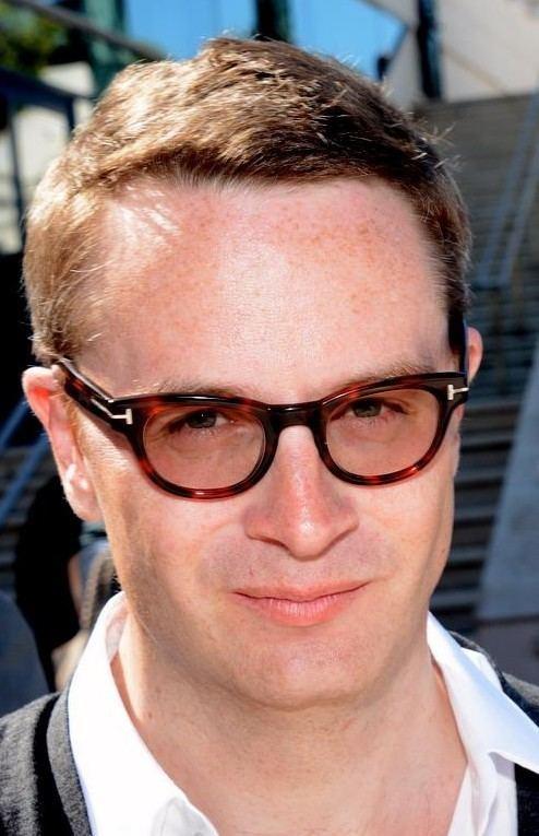Nicolas Winding Refn httpsuploadwikimediaorgwikipediacommons44