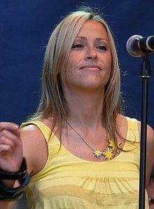 Nicole Appleton httpsuploadwikimediaorgwikipediacommonsthu