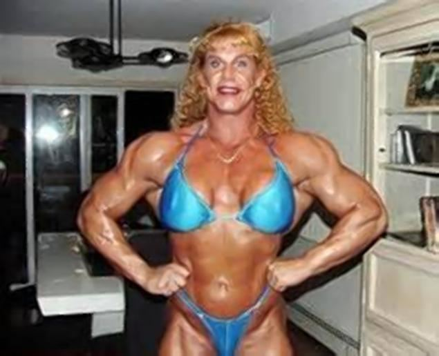 Nicole Bass Former WWE wrestler busted on shoplifting charges cops