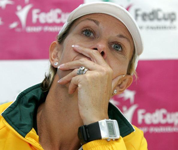 Nicole Bradtke Nicole Bradtke Tennis Star Nicole Bradtke Photos