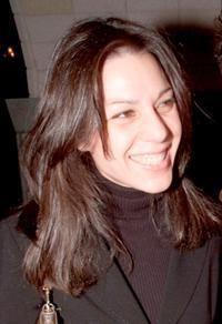 Nicole Burdette imagesfandangocomr988ImageRenderer2000rede