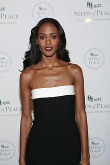 Nicole Fiscella httpsuploadwikimediaorgwikipediacommonsthu