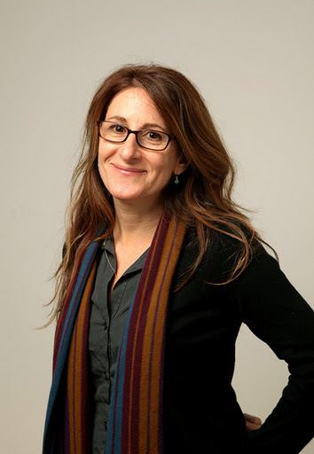 Nicole Holofcener Women Cinephiles Let39s Make Nicole Holofcener a Household