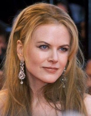 Nicole Kidman Nicole Kidman Wikipedia