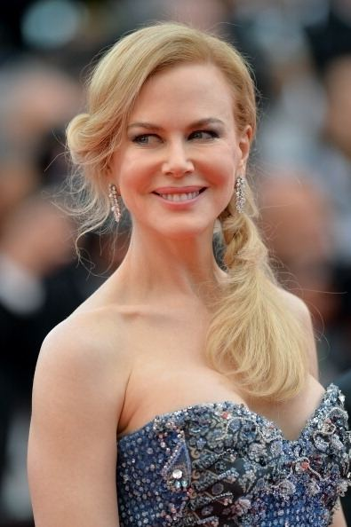 Nicole Kidman 53 Things Probably You Dont Know About Nicole Kidman