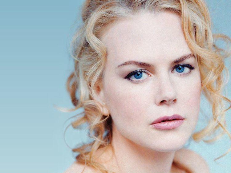Nicole Kidman 98 best Nicole Kidman images on Pinterest Nicole kidman Beautiful
