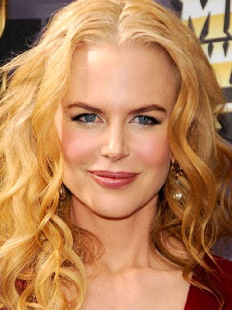 Nicole Kidman Nicole Kidman Wikipedia the free encyclopedia