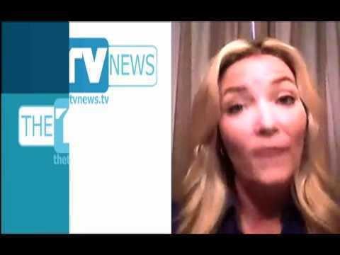 Nicole Mitchell (meteorologist) The Next NBC Today CoHost Nicole Mitchell vs The Weather