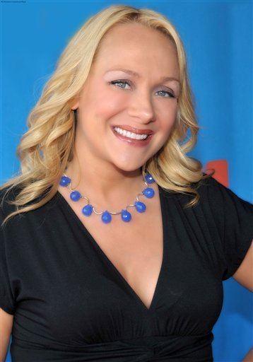 Nicole Sullivan Nicole Sullivan Speakerpedia Discover amp Follow a World