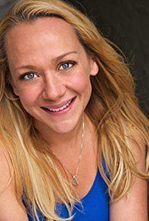 Nicole Sullivan Nicole Sullivan IMDb