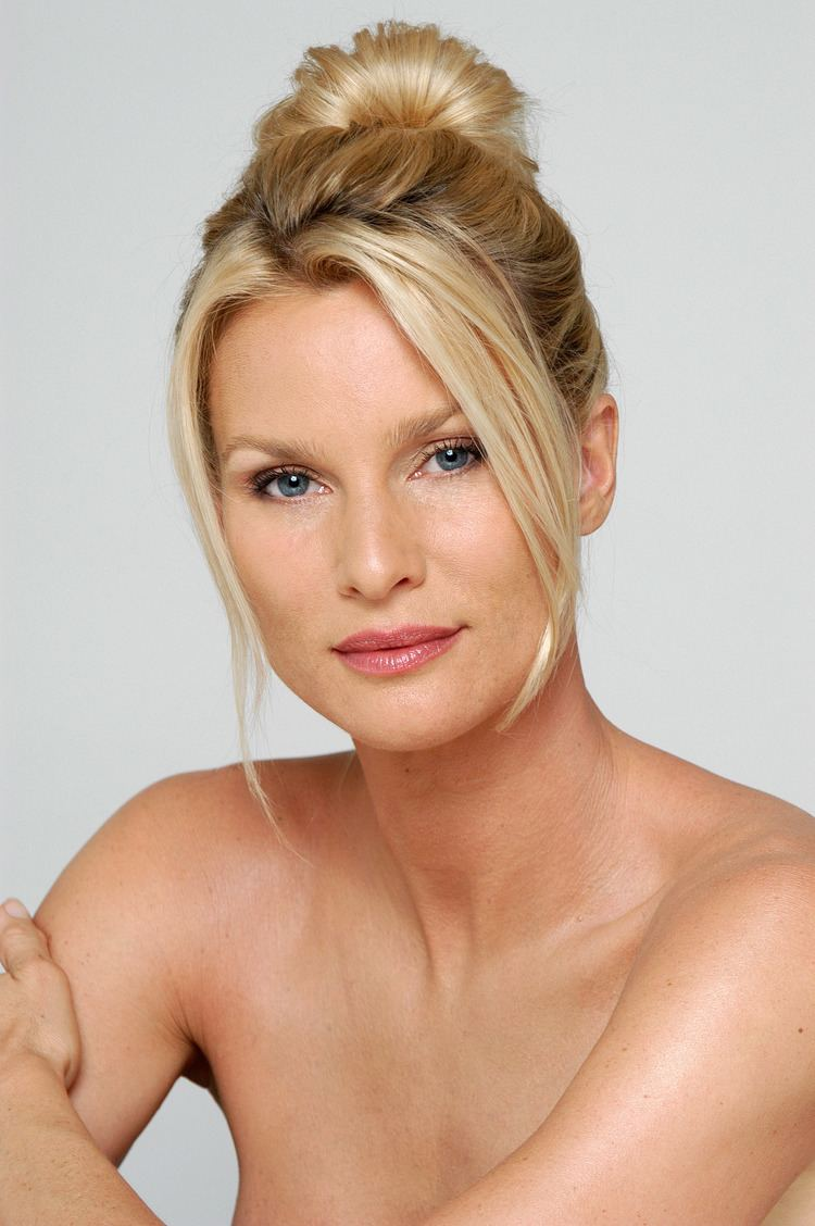 Watch Nicollette Sheridan (born 1963) video