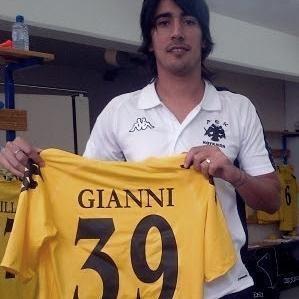 Nicolás Gianni httpspbstwimgcomprofileimages5676582715371