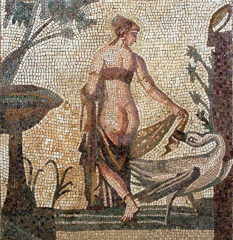 Nicosia in the past, History of Nicosia