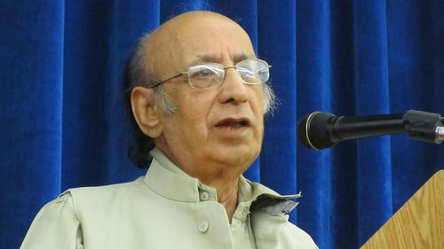 Nida Fazli Nida Fazli Flickr Photo Sharing