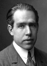Niels Bohr wwwnobelprizeorgnobelprizesphysicslaureates