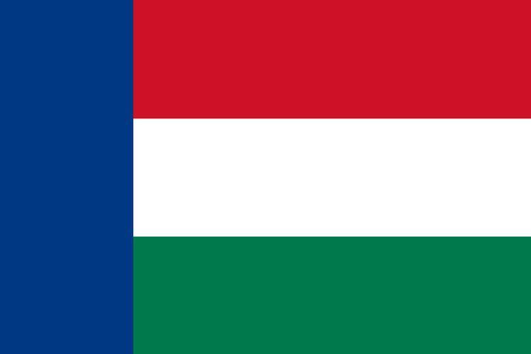 Nieuwe Republiek httpsuploadwikimediaorgwikipediacommonsff