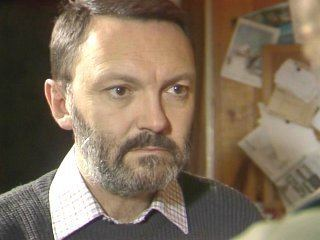 Nigel Anthony Casualty S2E27