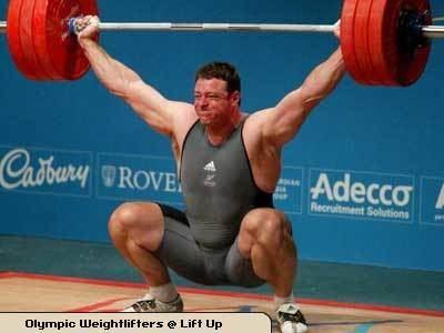 Nigel Avery wwwchidlovskinetliftupimagesiathletesb1278jpg
