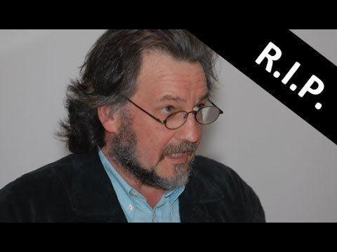 Nigel Jenkins Nigel Jenkins A Simple Tribute YouTube