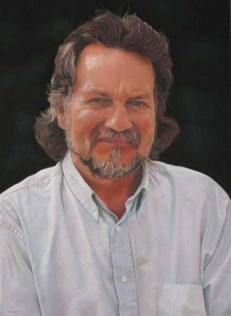Nigel Jenkins Poet Portraits Gallery 2 wwwlorrainesartstudiocouk