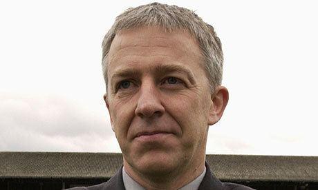 Nigel Melville Nigel Melville tells England captain Chris Robshaw to