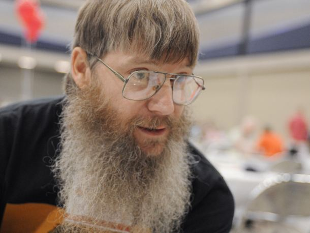 Nigel Richards (Scrabble player) httpsespnfivethirtyeightfileswordpresscom20