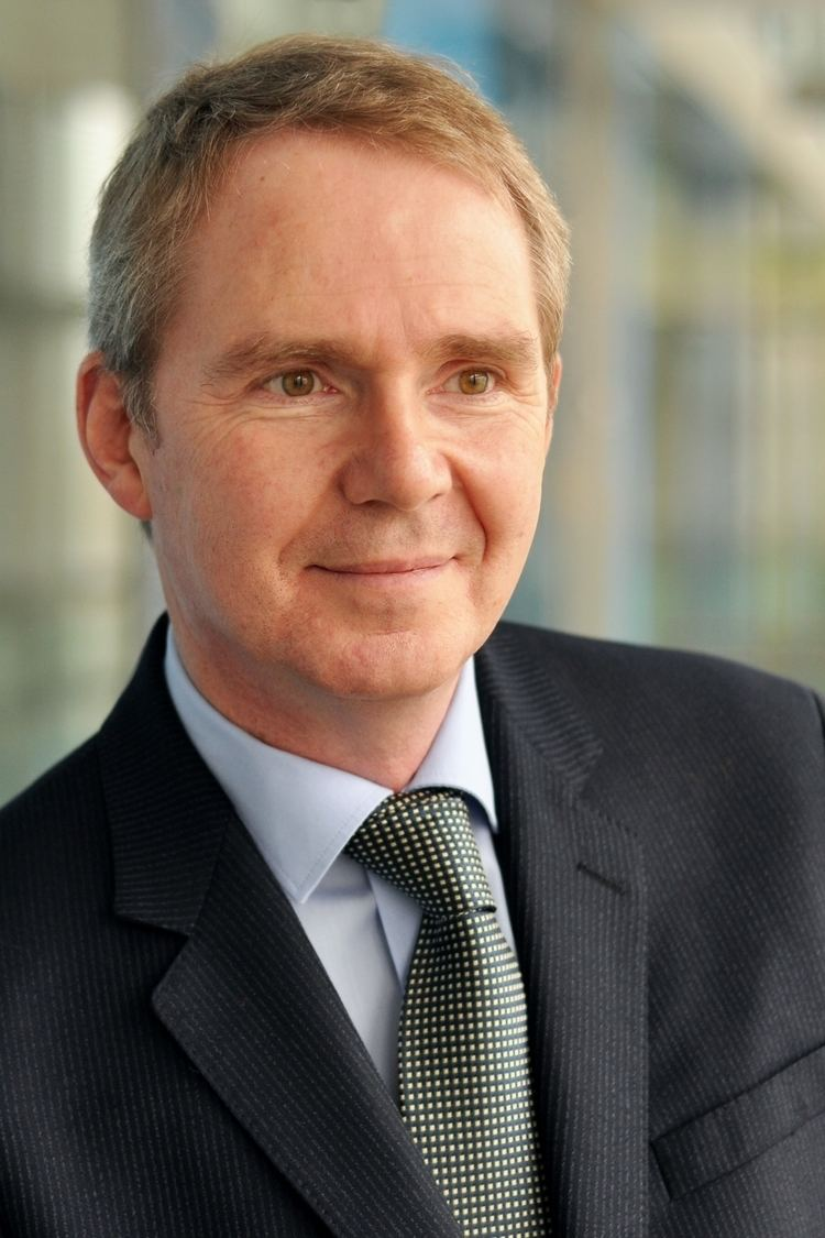 Nigel Shadbolt Nigel Shadbolt Toby Mundy Agency
