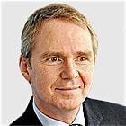 Nigel Shadbolt httpsiguimcoukimgstaticsysimagesGuardia