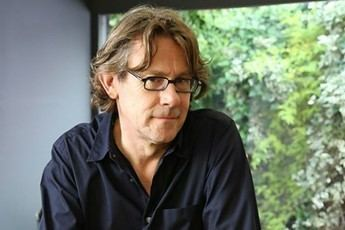 Nigel Slater How Nigel Slater39s simple style became a recipe for