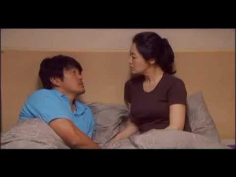 Night and Day (2008 film) httpsiytimgcomviBT2yzTiBy0chqdefaultjpg