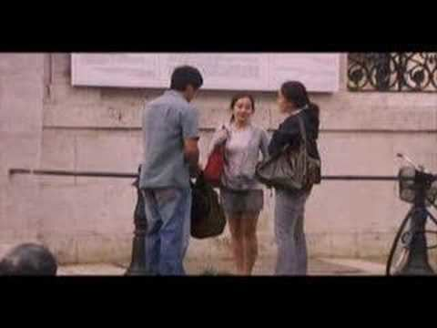 Night and Day (2008 film) httpsiytimgcomvimcjC3gSRAhqdefaultjpg