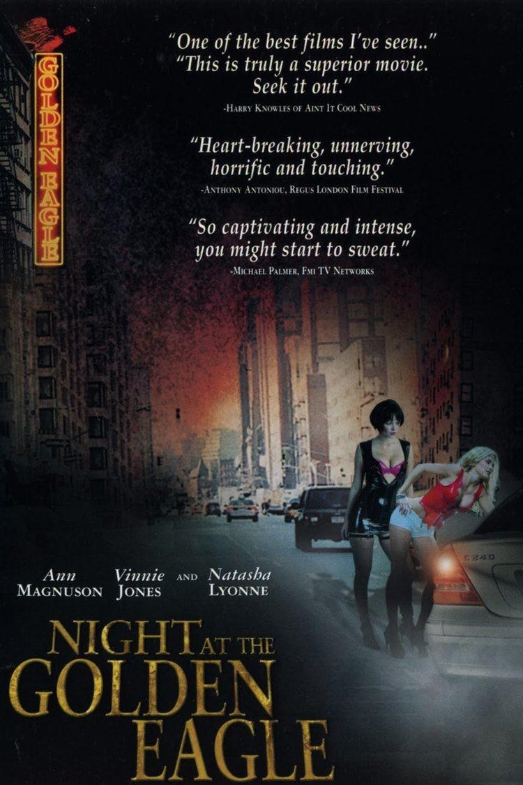 Night at the Golden Eagle wwwgstaticcomtvthumbdvdboxart29920p29920d