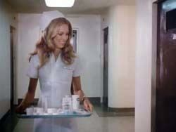 Night Call Nurses Stojo Night Call Nurses 1972