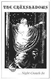 ...Night Crawls In httpsuploadwikimediaorgwikipediaen119The