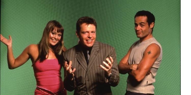 Night Fever (TV series) digitalspyukcdndsnet1302980x490landscapetv