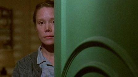 'night, Mother (film) night Mother 1986 MUBI