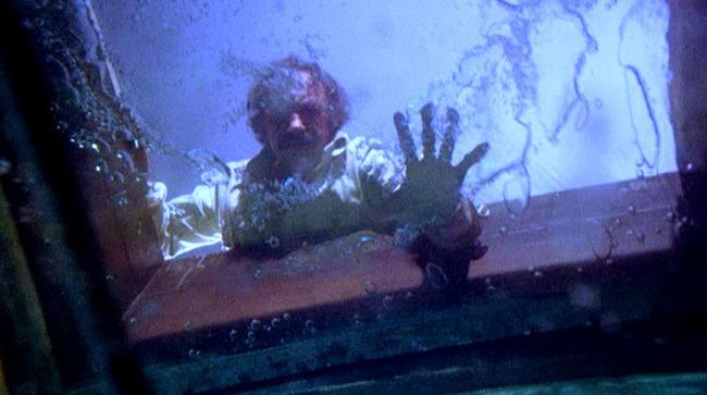 Night Moves (1975 film) Loose Ends in Night Moves Senses of Cinema