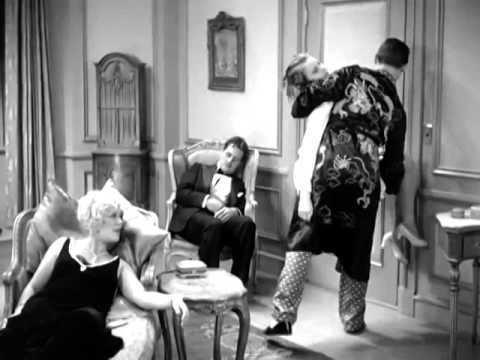 Night Nurse (1931 film) Night Nurse 1931 YouTube