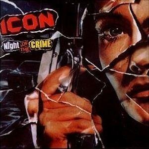 Night of the Crime httpsuploadwikimediaorgwikipediaen114Ico